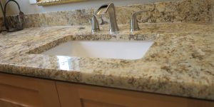 Mascarello_Granite_vanity
