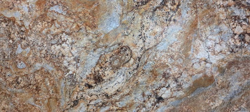 Mascarello_slab_granite