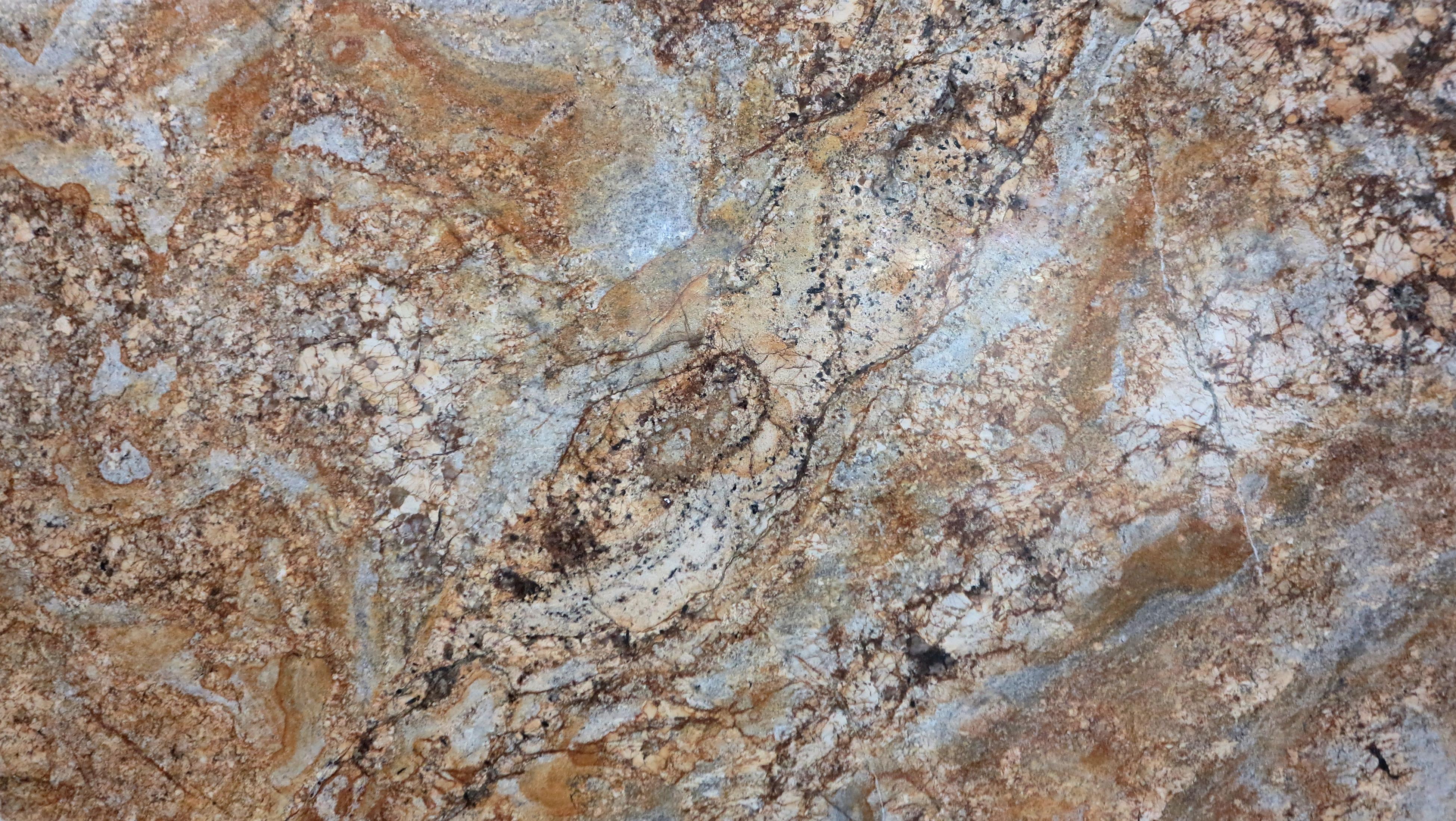 Granite Stone Slab : Mascarello granite countertops seattle