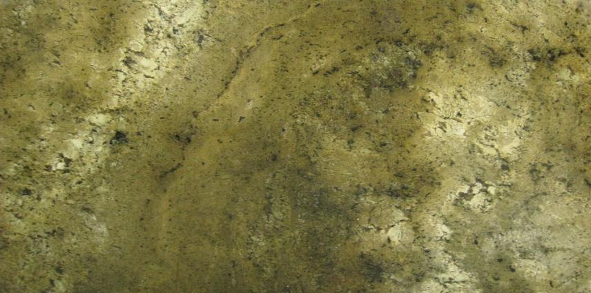 Mombasa Granite Countertops Seattle