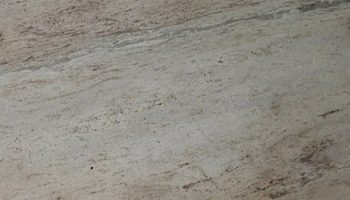 Moonglow_Granite_slab