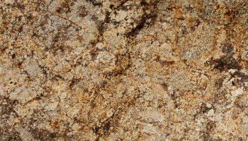 Granite Seattle Granite Marble Quartz Remnants