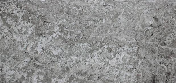 Namibia Green Granite Countertops Seattle