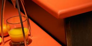 Naranja-Cool-P1