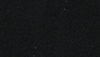 Negro-Stellar_Slab