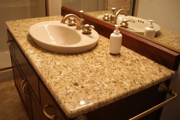 New_Venetian_Gold_4 · Granite Countertops Seattle