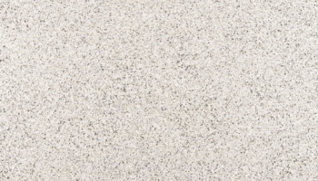 Peppercorn_White_Quartz_Slab