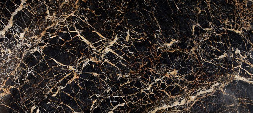 Portoro Granite Countertops Seattle