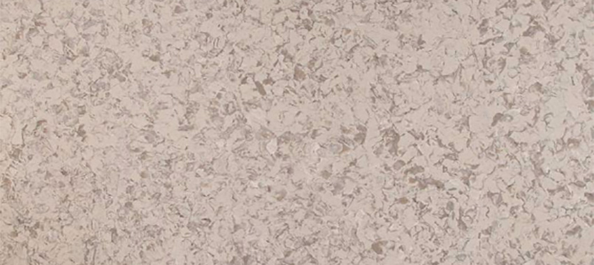 Romano White Granite Countertops Seattle
