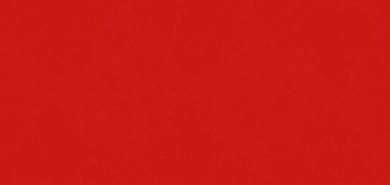 Rossa-Monza_Slab
