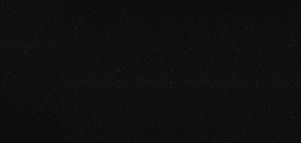 Sparkling Black Granite Countertops Seattle