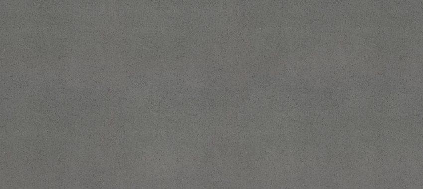 SparklingGreyLarge-1020x486