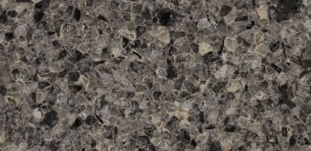 Tempest Brushed Granite Countertops Seattle