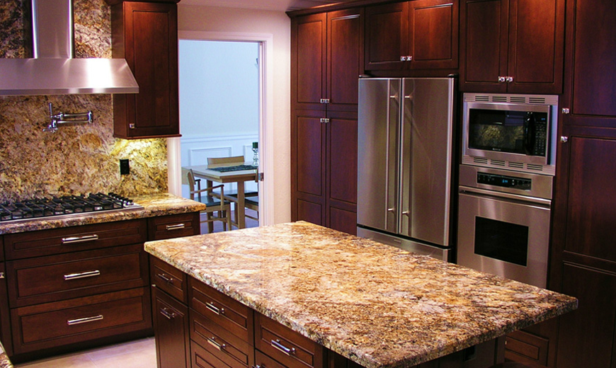 Taupe_Gold_6. Taupe_Gold_1. Taupe_Gold_5. Taupe_Gold_2. Granite Countertops  Seattle