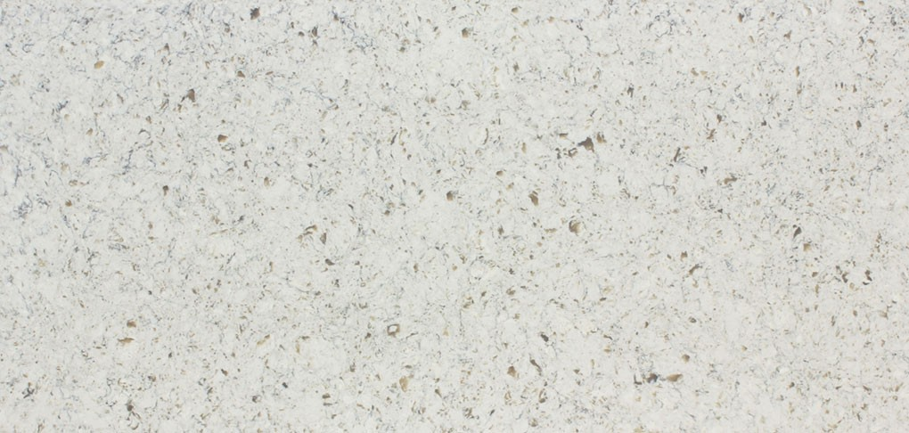 Tobacco Granite Countertops Seattle