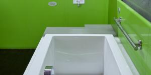 Verde-Fun-P1
