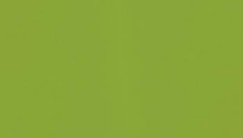 Verde-Fun_Slab