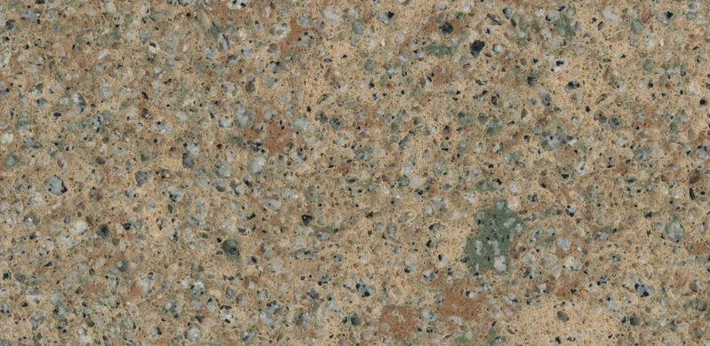 Verde Ugarit Granite Countertops Seattle