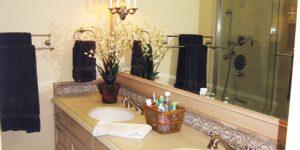 almond_roca_bathroom