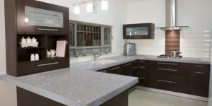 alpine_quartz_kitchen_1