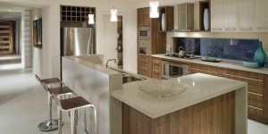 ash_gray_quartz_kitchen