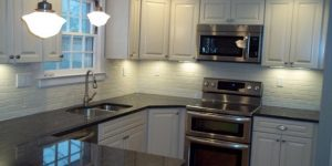 black_pearl_kitchen_2