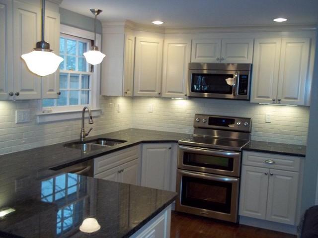 Bon Black_pearl_kitchen_2. Black_pearl_kitchen. Blakc_pearl_kitchen_4.  Blakc_pearl_kitchen_3. Granite Countertops Seattle