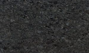 black_pearl_slab-617