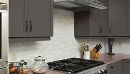 boletus_quartz_kitchen2