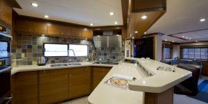 canvas_quartz_kitchen3