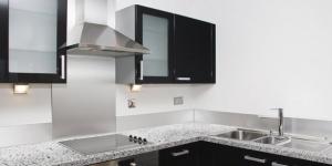 cascade_white_quartz_kitchen