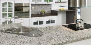cascade_white_quartz_kitchen2