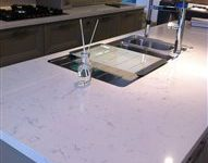 cashmere_carrara_quartz_kitchen