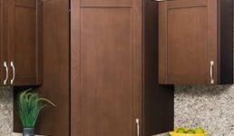 chakra_beige_quartz_kitchen_3