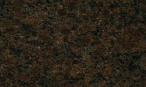 coffee_brown_slab