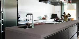 concerto_quartz_kitchen2