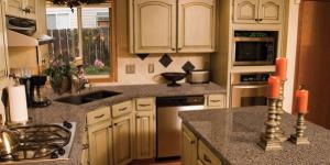 coronado_quartz_kitchen