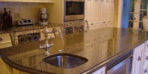 desert_brown_kitchen