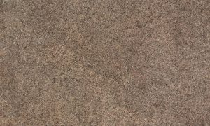 desert_brown_slab