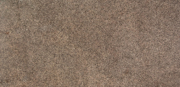 Light Brown Granite : Desert brown granite countertops seattle