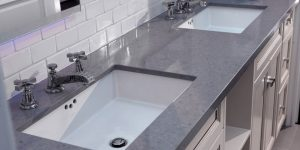 fossil_gray_quartz_bathroom