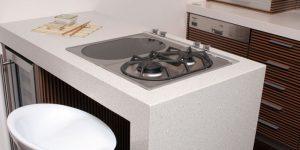 frost_white_quartz_kitchen1