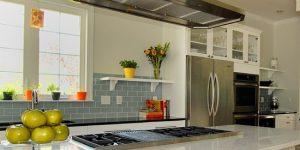 frost_white_quartz_kitchen21