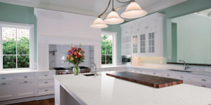 glacier_white_quartz_kitchen