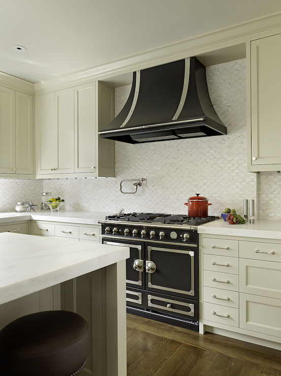 kitchen cabinets pictures white gold bar wa white cabinet kitchen granite marble quartz 6323