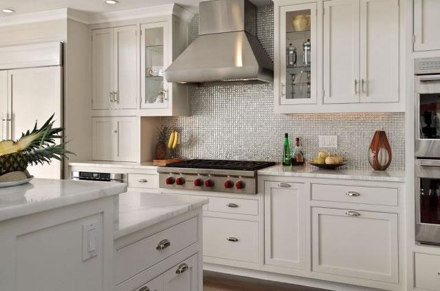 Indianola Wa White Cabinet Kitchen Granite Marble Quartz
