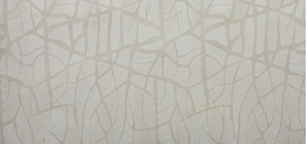 limestone_persiano_S