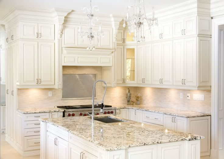 kitchen cabinets pictures white maple valley wa white cabinet kitchen granite marble 6323