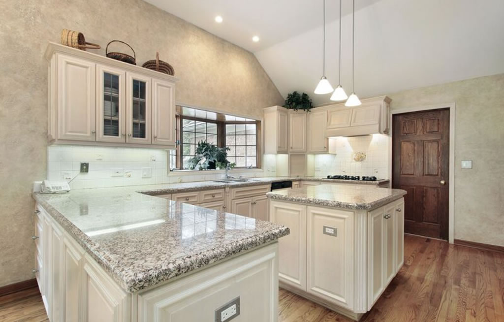 kitchen cabinets pictures white pacific wa white cabinet kitchen granite marble quartz 6323