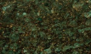 peacock_green_slab